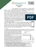 2014_fizica_nationala_proba_teoretica_clasa_a_viiia_subiectebarem.pdf