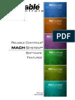 SoftwareFeatures.v.1.1