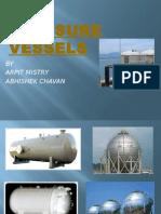 pressurevessels-120723092210-phpapp01