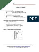 04_evs_ws_ch02_habitats_01_km.pdf