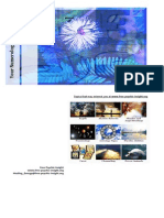 Free Numerology eBook