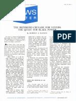 virginia news letter 1974 vol  51 no  1-2