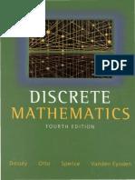 discrete mathematics 6e.pdf