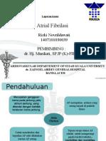 Atrial Fibrilasi.ppt
