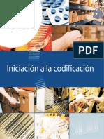 Guía Iniciación a La Codificación (Enero 08)