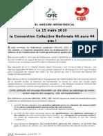 CCNT_66_Appel_intersyndical pour une mobilisation le 15 mars 2010