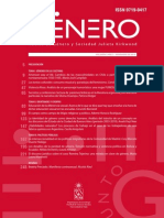 bajar revista punto genero n3 pdf 1401 kb.pdf