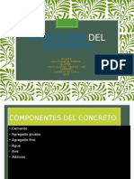 trabajo a presentar sobre tecnologia del concreto.pptx