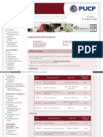 Facultad Pucp Edu Pe Ingenieria Index Php Option Com Detalle