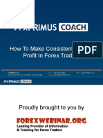 FXPRIMUS Special Webinar - Trading With Divergence.pdf