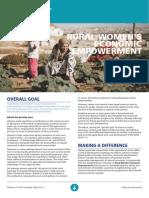 Empoderamiento de la mujer.pdf