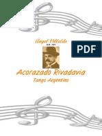 Acorazado Rivadavia - Tango Argentino