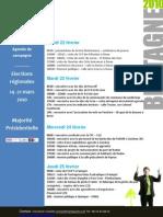 Agenda_Presse - semaine 22 à 270210