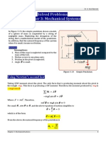 files-3-Handouts_Solved_Problems_Chapter_3_Mechanical_Systems.pdf