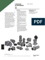 Arktite 60a Plugs Receptacles Connectors
