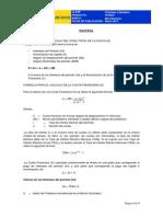 Fórmulas_Ejemplos