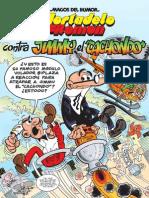 6672_Jimmyelcachondo
