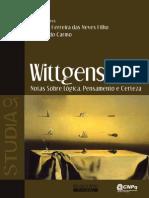 Notas Sobre Wittgenstein