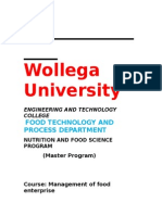 application_lecturers doc | Academic Degree | Master Of