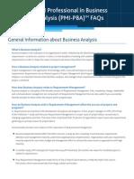 PMI-PBA_FAQs_v2