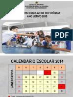 Calendario_Escolar - 2015-19-10