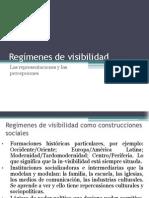 Regímenes de Visibilidad.teórico y TP (1)