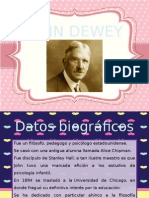 1.  John Dewey.pptx