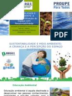 PROUPE 2015 Revisado..pptx