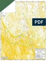 Proyecto Macro Mapa Base Topografico