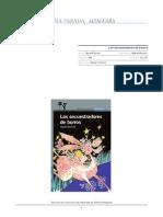 guia-actividades-secuestradores-burros.pdf