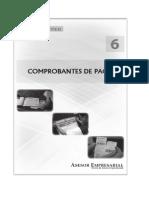 comprobapago 2014.pdf