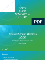 Troubleshooting Wirless LANs.pdf
