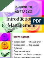 MGTO120 Introduction Jun5