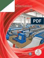 katalog proizvoda 2012