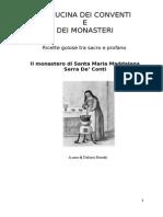 la cucina dei conventi e dei monasteri def..doc