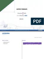 raa025gen_low.pdf