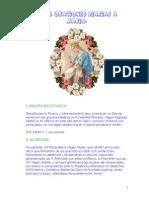 Mc05-Las 3 Oraciones Diarias a Maria