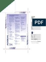 ADSEAL Manual (English).pdf
