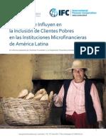 Reporte de Alcance de Pobreza América Latina (1)