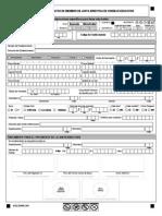 094-13 Integrantes Junta Directiva Consejo Educativo v1.pdf