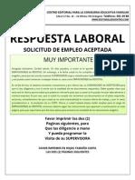 1714.pdf