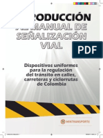 2 Introducción al manual (1).pdf