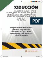 2 Introducción al manual (1).pdf