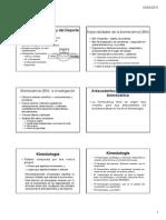 Introducción a la biomecánica_1.pdf