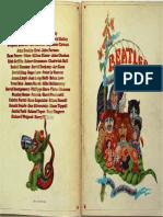Canciones Ilustradas de The Beatles