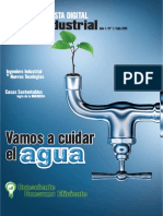 REVISTA ECOINDUSTRIAL.pdf