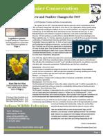iwf summer 2015 newsletter