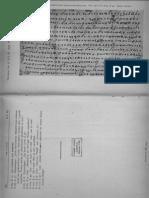 Die Westrussische Kanzleisprache Der Grossfürstentums Litauen 2 1935
