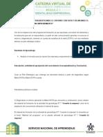 Guia de Orientacion RAP 1(1)