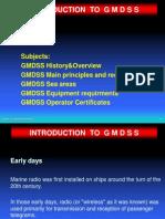 1 General Sea Areas Equipment Certificate